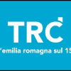 Trc.tv logo