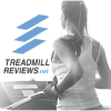 Treadmillreviews.net logo