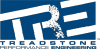 Treadstoneperformance.com logo
