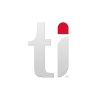 Treasureisland.com logo