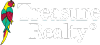 Treasurerealty.com logo
