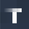 Treasury.gov.au logo