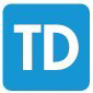 Treasurydirect.gov logo