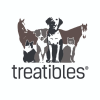 Treatibles.com logo