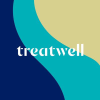 Treatwell.it logo