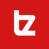 Tredz.co.uk logo