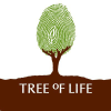 Treeoflife.co.uk logo
