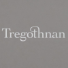 Tregothnan.co.uk logo
