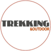 Trekking.it logo