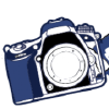 Trekkingfotografici.it logo