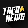 Treknews.net logo