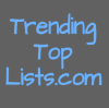 Trendingtoplists.com logo