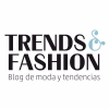 Trendsandfashion.com logo