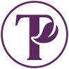 Trentham.co.uk logo