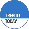 Trentotoday.it logo