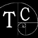 Treveri Capital LLC