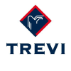 Trevi.be logo