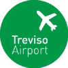 Trevisoairport.it logo