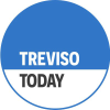 Trevisotoday.it logo
