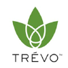 Trevocorporate.com logo