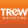 Trewmarketing.com logo