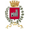 Trezzosulladda.mi.it logo