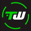 Trialworld.es logo
