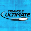Triangleultimate.org logo