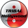 Tribalhollywood.com logo