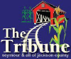 Tribtown.com logo