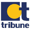 Tribune.gr logo