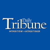Tribune.net.ph logo