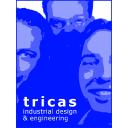 Tricas