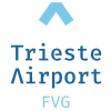 Triesteairport.it logo