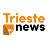 Triesteallnews.it logo