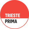 Triesteprima.it logo