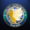 Trilogy.co.jp logo