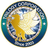 Trilogyforce.com logo
