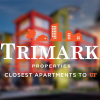 Trimarkproperties.com logo
