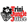 Trinijunglejuice.com logo