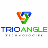 Trioangle.com logo