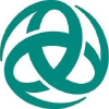 Triodos.be logo