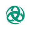Triodos.co.uk logo
