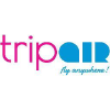 Tripair.it logo
