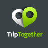 Triptogether.com logo