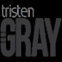Tristen Gray