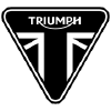Triumphmotorcycles.co.th logo