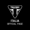 Triumphmotorcycles.it logo