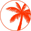 Tropicalsky.co.uk logo
