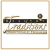 Tropicaltraditions.com logo